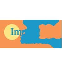 Impact-logo-2016-2