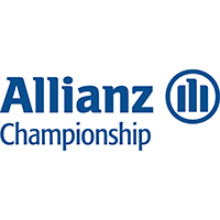 buzz-agency-allianz