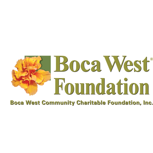 buzz-agency-boca-west-found