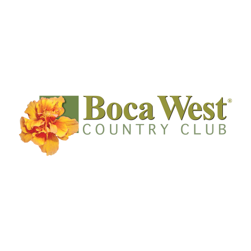buzz-agency-boca-west