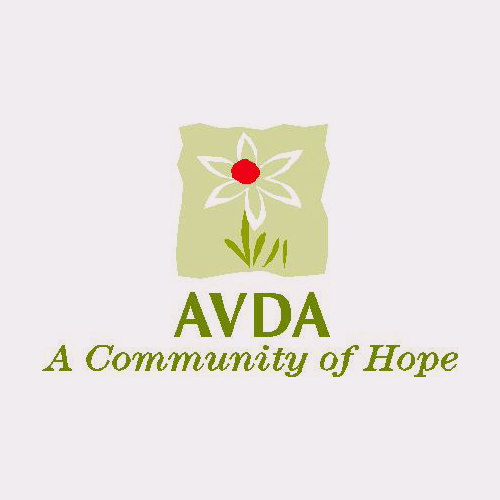 buzz-agency-clients-avda-1