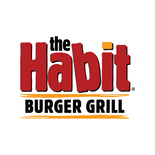 buzz-agency-clients-habit-1