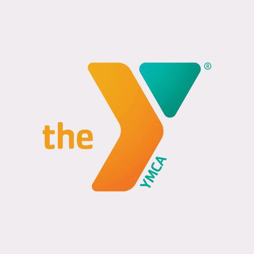 buzz-agency-clients-ymca-1