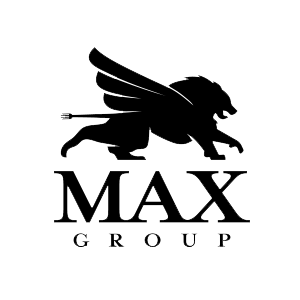 buzz-agency-max-group