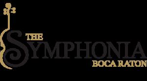 buzz-agency-symphonia