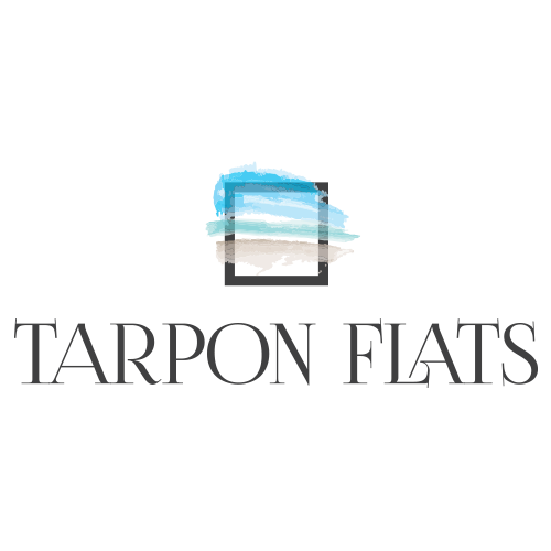 buzz-agency-tarpon-flats