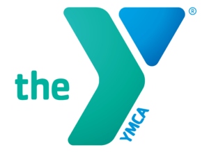 YMCA-of-the-palm-beaches