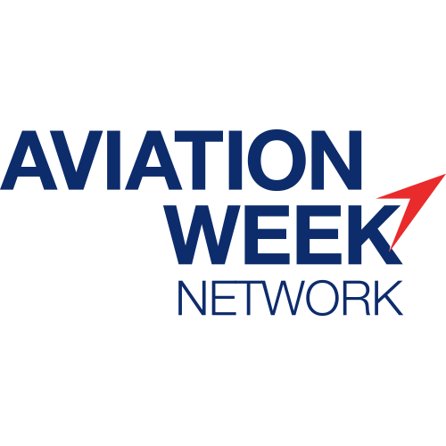 buzz-agency-aviation-week